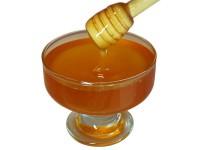 Мёд луговой Хакасский