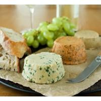 Cыр панир или молочные продукты в каждый дом!