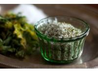 Соль с пряностями