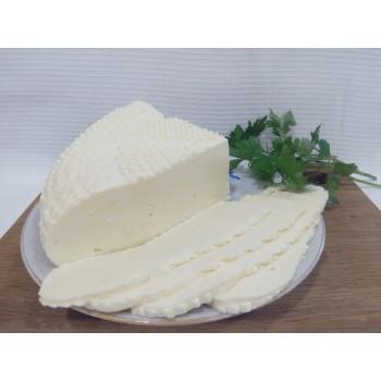 Рассольный Имеретенский сыр