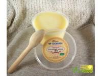 Масло топленое (ГХИ) от Илапати