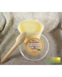 Масло топленое ГХИ без дозаказа от Илапати