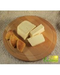 Масло сливочное от Илапати