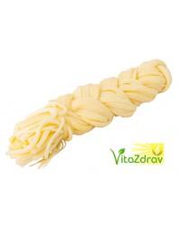Сыр косичка от Илапати
