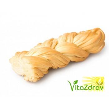 Сыр косичка копченая от Илапати