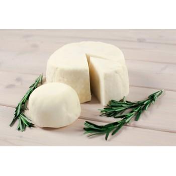 Сыр (панир) домашний классический