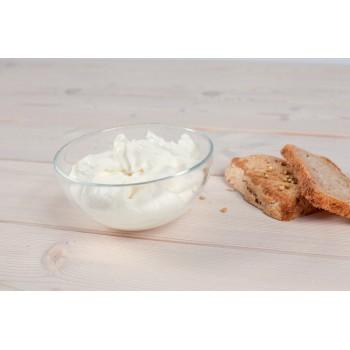 Сыр домашний йогуртовый