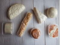 Набор Сырный