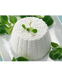 Творожный сыр с зеленью