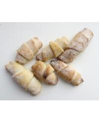 Печенье Ореховые пальчики