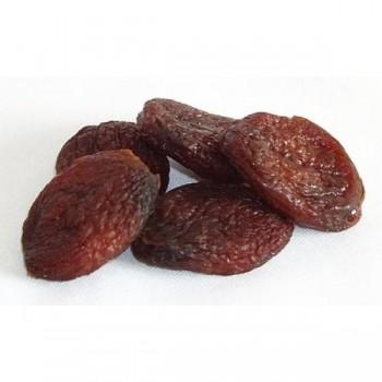 Курага шоколадная турецкая