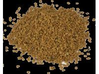 Семена пажитника (шамбала)