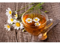 """Травяной чай """"Здоровый сон"""""""