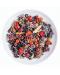 Чай «Горные реки» сердечно-сосудистый
