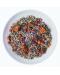 Чай «Грация» обменный