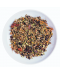Чай «Снежные вершины» желудочно-кишечный