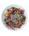 Чай «Золотая Луна» для женского здоровья