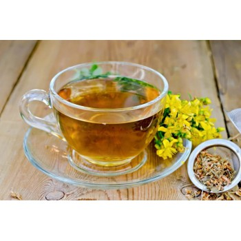 """Травяной чай """"Иммунный"""""""
